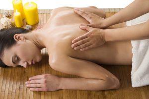 massaggi-modena-californiano