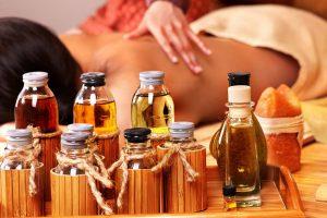 massaggio-con-oli-essenziali
