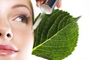 pulizia-viso-modena-acido-glicolico