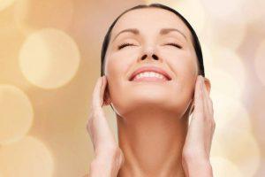 trattamenti-viso-antirughe-collagene