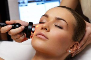 trattamenti-viso-antirughe-ultrasuoni