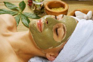 trattamenti-viso-con-alghe