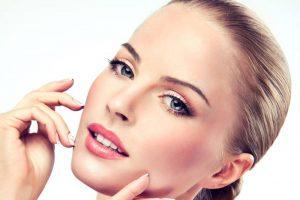 trattamenti-viso-riequilibrante-acido-ialuronico