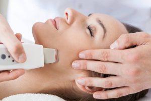 trattamenti-viso-ultraskin