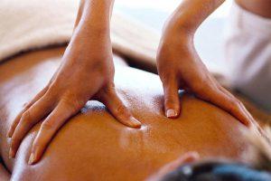 massaggio-karma-estetica-1