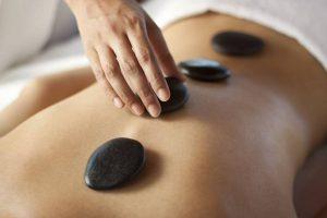 hot-stone-massagge