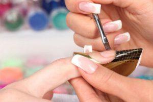 manicure-modena