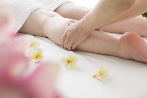 massaggio-emolinfatico-circolatorio