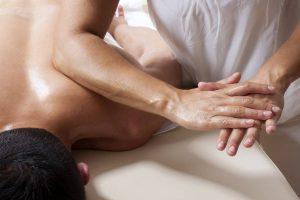 my-massage