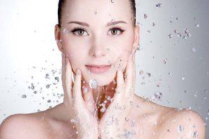 trattamenti-viso-antirughe-bio-luce