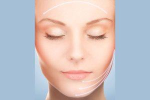 trattamenti-viso-antirughe-lifting
