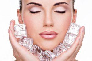 trattamenti-viso-antirughe-pro-age
