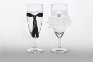 wedding-program-sposo