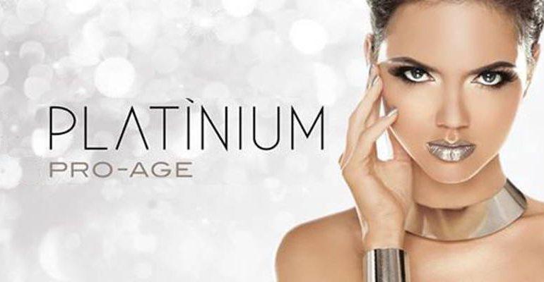platinium pro-age