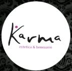 Karma Estetica